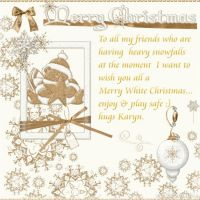 MERRY-CHRISTMAS-FRIENDS-000-Page-1.jpg