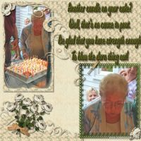 MJF-Rhododendron-papers-003-Blowing-out-the-candles.jpg