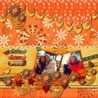 MMC_Colors_of_Autumn_Nancy.jpg