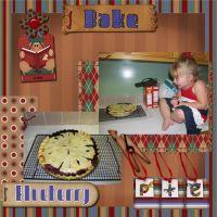 MMC_Ginger_Bake.jpg
