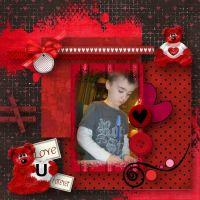 MMC_Love_Me.jpg