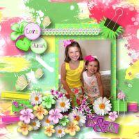 MMC_Pink_Daisy_2_Kit.jpg