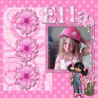 MMC_Pink_Flower.jpg