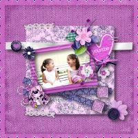 MMC_Pinky1.jpg