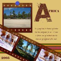 MOMBASA_TRIP_2005.jpg
