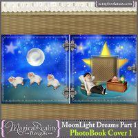 MRD_PhotoBook-Cover-MoonLightDreams1prev.jpg
