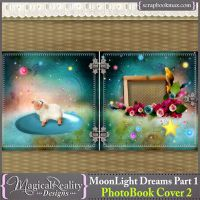 MRD_PhotoBook-Cover-MoonLightDreams2prev.jpg