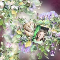 MRD_Promises_green_florals.jpg