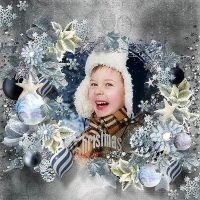 MRD_WinterMemories-kitprev_6.jpg
