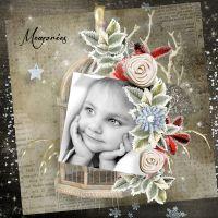 MRD_WinterMemories-kitprev_9_3.jpg