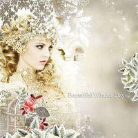 MRD_WinterMemories-kitprev_9_5.jpg