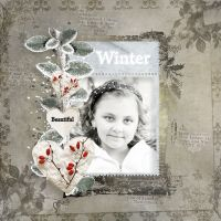 MRD_WinterMemories-kitprev_9_6.jpg