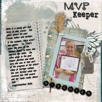 MVPKeeper_1.jpg