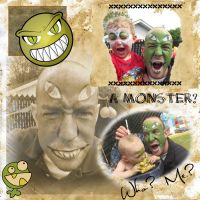Mac_Monster.jpg