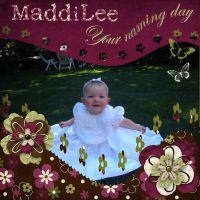 Maddilee_baptism.jpg
