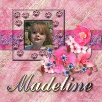 Madeline_2_.jpg