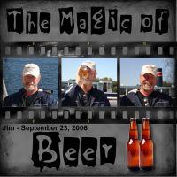 Magic-of-beer-000-Page-1.jpg