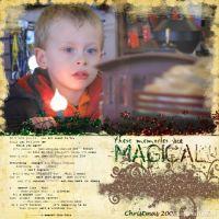 MagicMomentswebjpg.jpg