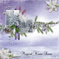 Magical-Winter-Scene.jpg