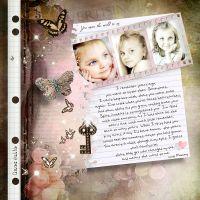 MagicalReality-DearJulia-Kit_8.jpg