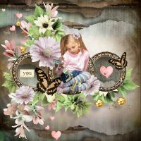 MagicalReality-DearJulia-Kit_9_5.jpg