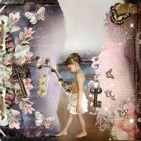 MagicalReality-DearJulia-Kit_9_8.jpg