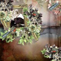 MagicalReality-DearJulia-Kit_9_9_3.jpg