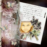 MagicalReality-DearJulia-Kit_9_9_6.jpg