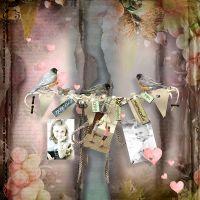 MagicalReality-DearJulia-bundle_9_9_9_5.jpg