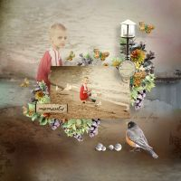 MagicalReality-DearJulia-bundle_9_9_9_6.jpg