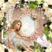 MagicalReality-Designs-Holy-Sacrament-lo1.jpg