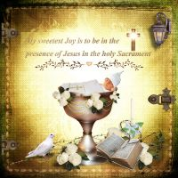 MagicalReality-Designs-Holy-Sacrament-lo2.jpg