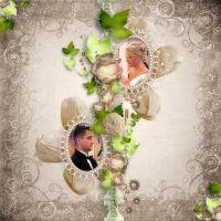 MagicalReality-Designs-Holy-Sacrament-lo4.jpg