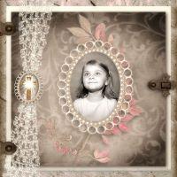 MagicalReality-Designs-Holy-Sacrament-lo5.jpg