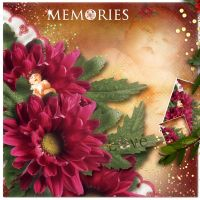 MagicalReality-Designs_Memories_LO1.jpg