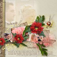 MagicalReality-Designs_Memories_LO3.jpg
