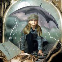 MagicalReality-Thunder-Lo1.jpg