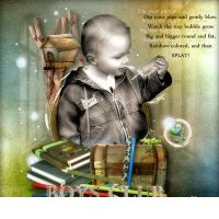 MagicalRealityDesigns-BoysClub_BUNDLE-PREV_8.jpg