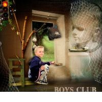 MagicalRealityDesigns-BoysClub_BUNDLE-PREV_9_10.jpg