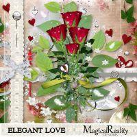 MagicalReality_ElegantLove_prev.jpg
