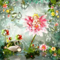MagicalReality_Fairies_flower.jpg