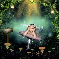 MagicalReality_Fairies_forest-shroom.jpg