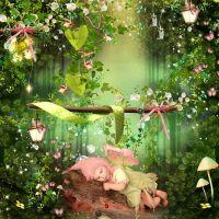 MagicalReality_Fairies_forest.jpg