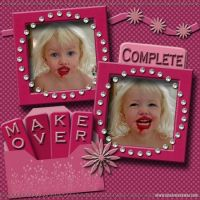 Makeover-000-Page-1.jpg