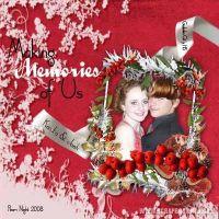 Making_Memories_RS.jpg