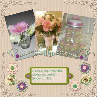 Mandy_s-Wedding-Day1-000-Page-1.jpg