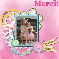 March_1.jpg