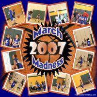 March_Madness.jpg
