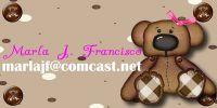 Marla-Tag-000-Page-1.jpg