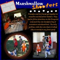 Marshmallow-shooters-000-Page-1.jpg